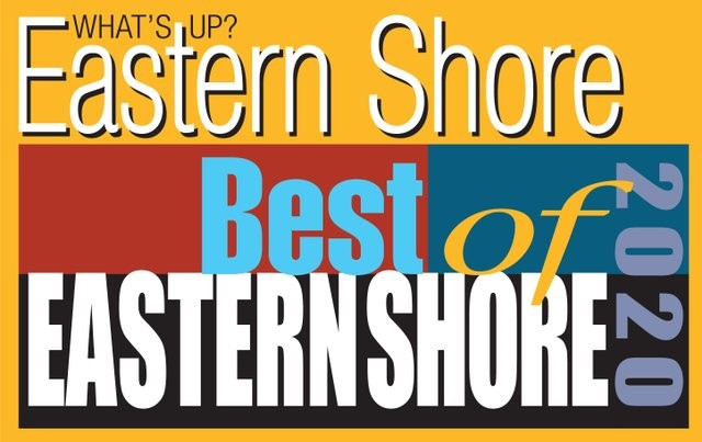 Best of Eastern Shore 2020