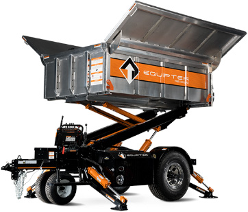 Equipter Roofer