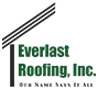 everlast-roofing