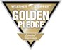 golden-pledge