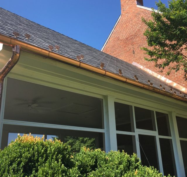 Roofing Contractors Roof Repair Company Maryland