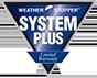 system-plus-2