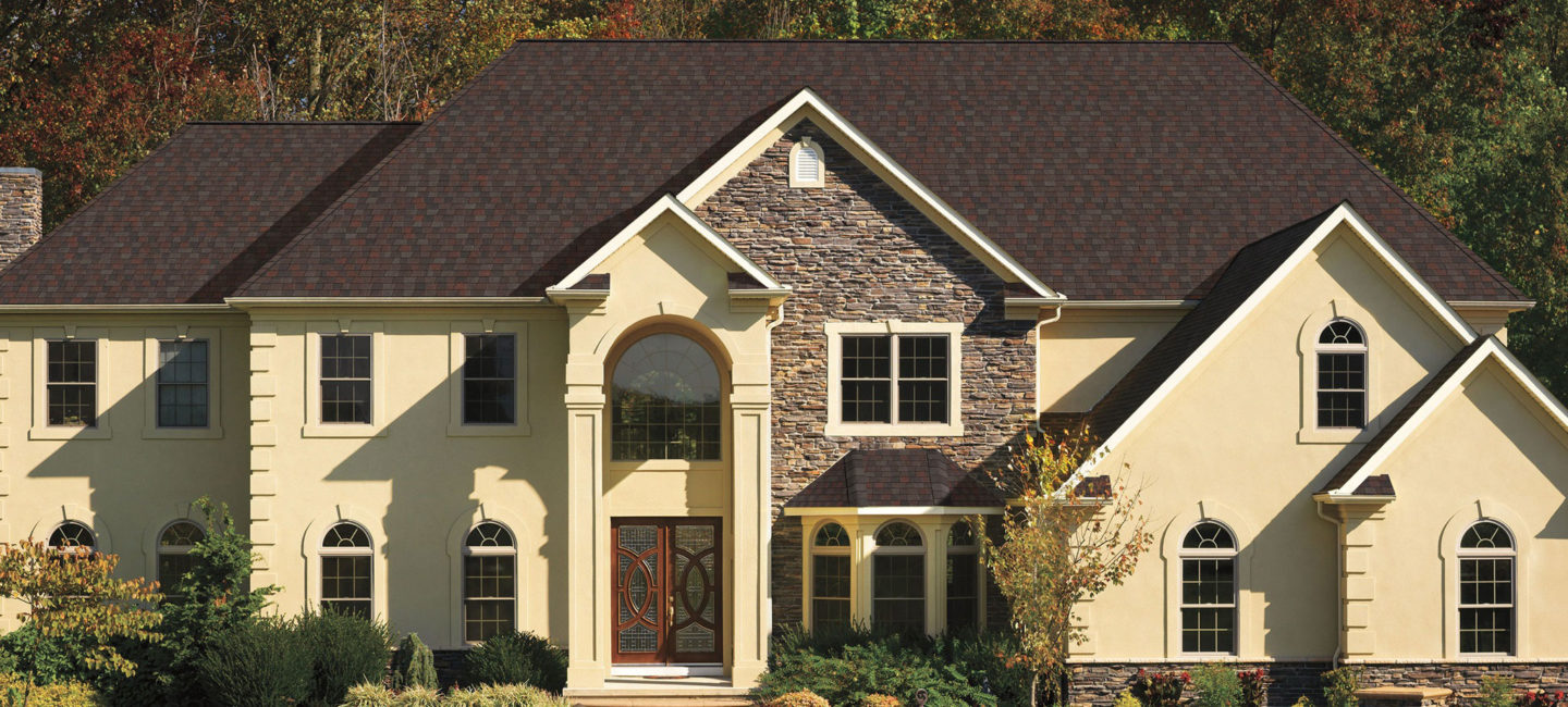 Most Popular Gaf Shingle Colors You Need To See Mid