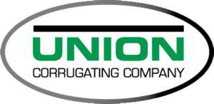 Logo_Union_Corrugating_Company-300x146